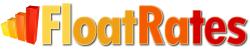 logo-floatrates